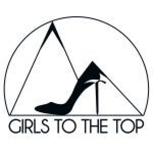Girls to the Top