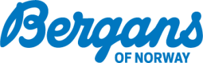 bergans-logo@2x