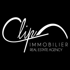 CLIP_IMMOBILIER_noir-FACEBOOK