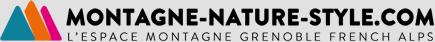 logo-montagne-nature-style