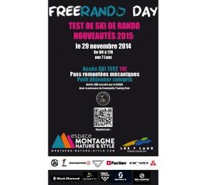freerando_day2015qr