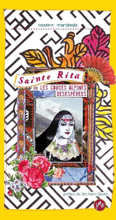 Sainte-Rita-ou-les-causes-alpines-desesperees