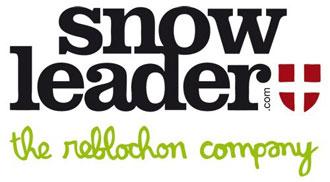 5066_logo-snowleader-fond-blanc